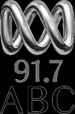 91.7 ABC