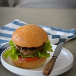 Healthy Hamburger recipes including gluten and grain free options. Also why you really need to avoid anything but home made.