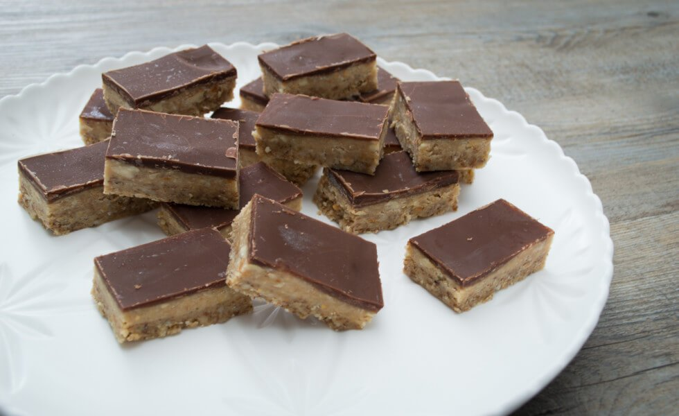 healthy-raw-Snickers