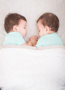 twins health